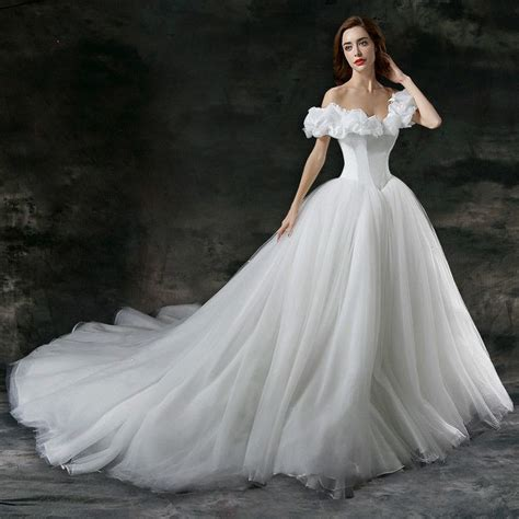 Bride Wedding Dresses Gowns Cinderella  Wedding Dresses. Pink Wedding Dress China. Romantic Renaissance Wedding Dresses. Vintage Wedding Dress Ebay.ie. Fall Wedding Dresses For A Second Marriage. Wedding Dresses Style. Wedding Dresses Plus Size For Cheap. Beach Wedding Dresses Brisbane. Wedding Dress Bridesmaid Separates