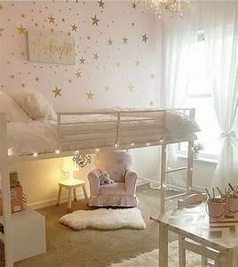 25 best ideas about star bedroom on pinterest kids With popular millennial teen girl bedroom ideas