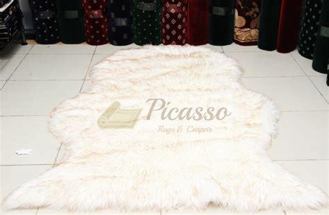 Pembersih Debu Bulu Pakaian kasadaya roll alat pembersih debu dan bulu pakaian karpet