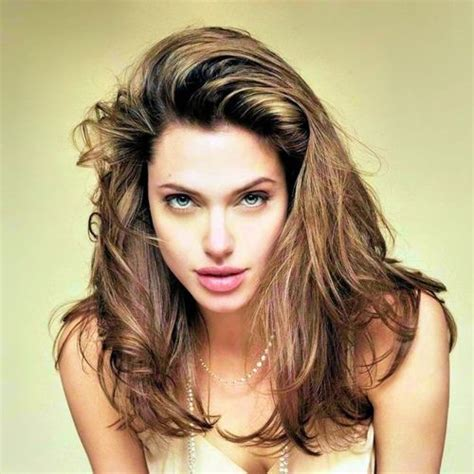 Pictures Of Hairstyles by 54 Hairstyle Ideas For Highlighted Hair