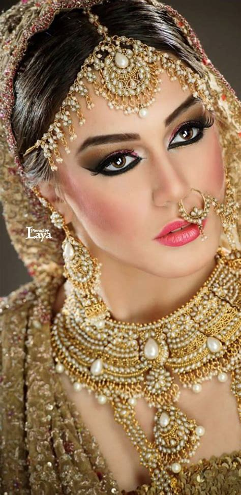 13 Indian Wedding Jewelries You Should Not Miss Out For