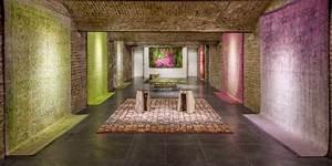 Teppich Jan Kath : designerteppiche von jan kath goldst ck ~ A.2002-acura-tl-radio.info Haus und Dekorationen