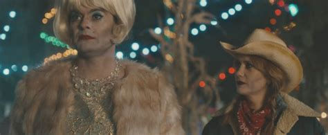2014 year in review film queer film gay news