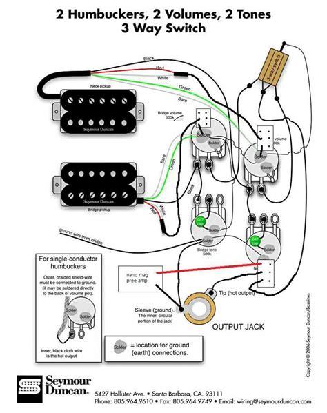 top epiphone les paul wiring diagram standard at guitar building in 2019 guitar pickups