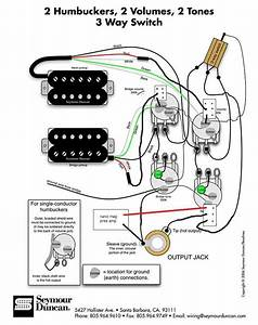 Top Epiphone Les Paul Wiring Diagram Standard At