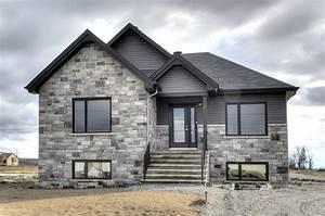 maison 112 guy lafleur solico construction With amazing plan de maison neuve 2 nos realisations entreprise generale de construction
