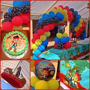 1000+ images about Balloon Designs on Pinterest ...