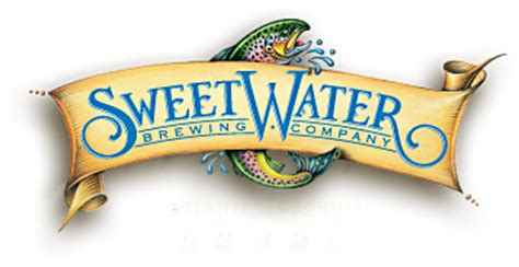 "Sweet Water Brewing - ""Don't Float the Mainstream ..."