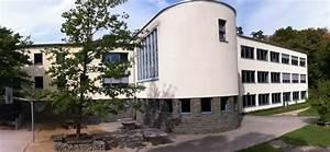 Wilhelm Busch Schule Erfurt : wilhelm busch schule hemer m rkischer kreis ~ Orissabook.com Haus und Dekorationen