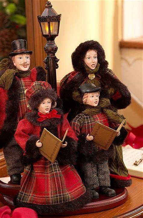 qvcvalerie parr hillchristmas  july christmas