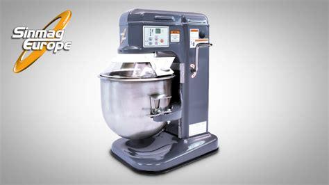 machine de cuisine de cuisine batteur mélangeur machines et