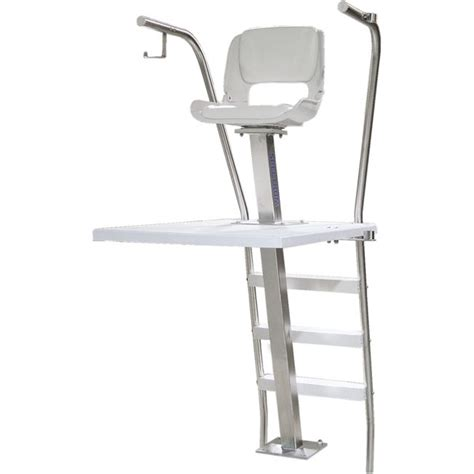 stimson lifeguard chair 5 spectrum products