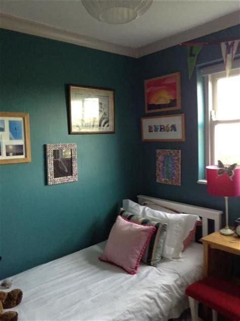 Bedroom Ideas Ochre