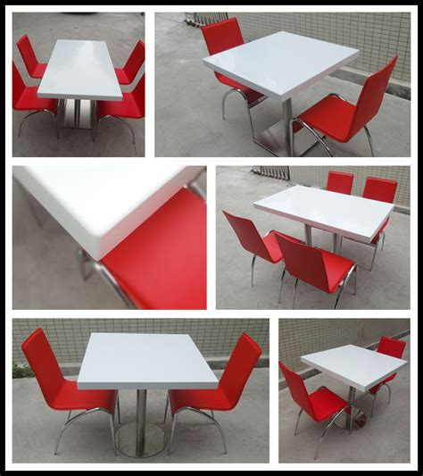 vernis table cuisine cheap restaurant tables chairs cafe table chair set