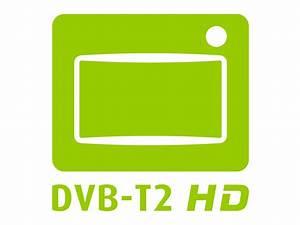 Dvb T2 Ab Wann Kostenpflichtig : hochaufl sendes digitales antennenfernsehen dvb t2 hd ~ Lizthompson.info Haus und Dekorationen