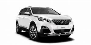 3008 Business Allure : peugeot 5008 allure business 1 5 bluehdi 130cv auto direct import ~ Gottalentnigeria.com Avis de Voitures