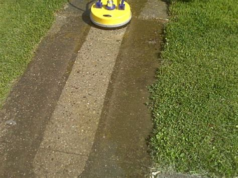 cleaning concrete patio with muriatic acid concrete cleaning products tips for stains rust
