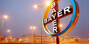 Focus sulle Life Sciences - Italy - Bayer S.p.A.