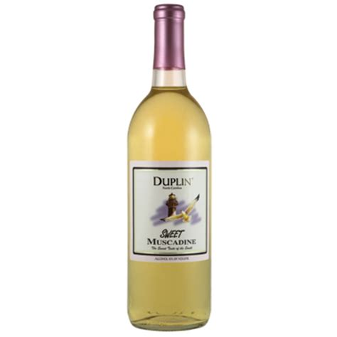 muscadine wine top 28 muscadine wine buy twin springs sweet red wine 750 ml in cheap price on red