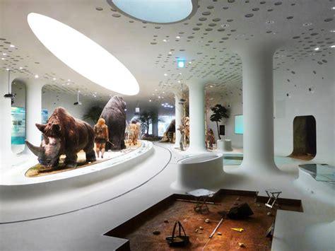 jeongok museum  south korea prehistory museum   tu