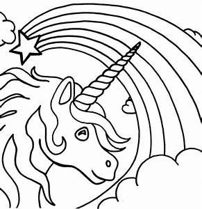 Regenbogen Zum Ausmalen : 173 besten bilder ausmalen kinder bilder auf pinterest ausdrucken deutsch und grundschule ~ Buech-reservation.com Haus und Dekorationen