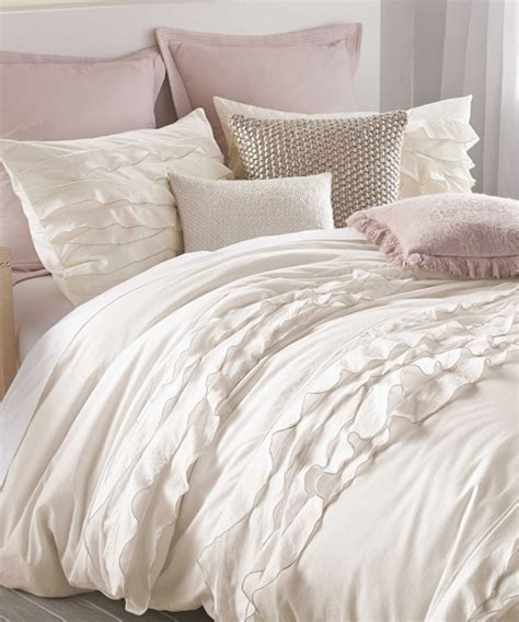 dkny bedding collections