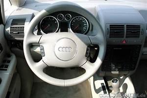 Audi A2 Interieur : a2 interieur audi a2 8z 1 6 fsi von audi 100typ44 fahrzeuge 203677183 ~ Medecine-chirurgie-esthetiques.com Avis de Voitures