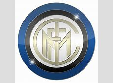 Ac Milan Logo Vector Image collections Wallpaper And