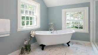 Vanity Ideas For Small Bathrooms Amazing Vanity Ideas For Bathrooms Home Design Ideas