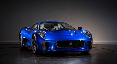 jaguar    review car magazine