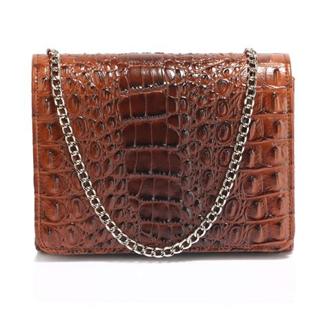 I get the sources of all products in wholesale. sheo prasad ** poppleton road, tingley, wakefield, west yorkshire wf3 1ux. Wholesale Coffee Crocodile Flap Clutch Purse