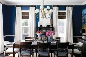 Light Gray Room Paint Top 9 Intense Blue Paints By Benjamin Moore Interiors By