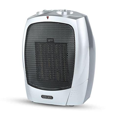 best ceramic fan best ceramic heater out of top 18 list appliances
