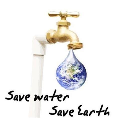 hsbc si e social cuida el agua8 expoknews