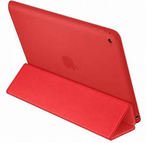 Apple Debuts New Smart Covers and Smart Cases for iPad Air ...