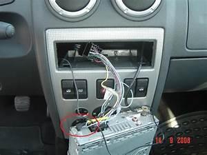 Autoradio Compatible Commande Au Volant Renault : commande au volant autoradio logan break mcv dacia forum marques ~ Melissatoandfro.com Idées de Décoration