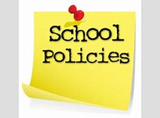 Heckmondwike Primary School School Policies