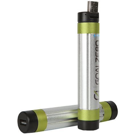 Gymnastics Floor Mats Uk by Suunto Charge Set Goal Zero Switch 8 Solar Best Buy At