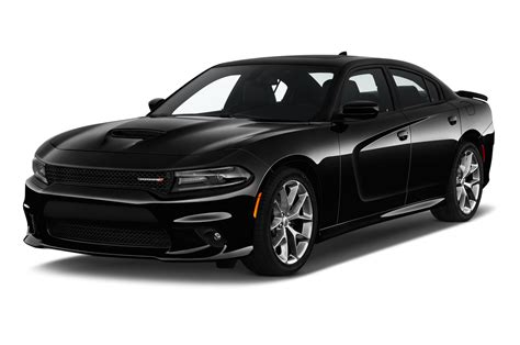 dodge charger  dodge charger prices models trims