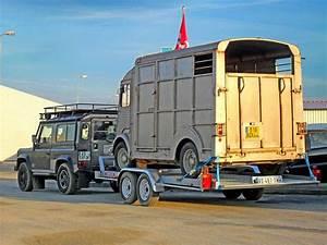 Citroen Tube Hy : album arrivee des camionnettes citroen hy le blog du citro n hy ~ Maxctalentgroup.com Avis de Voitures