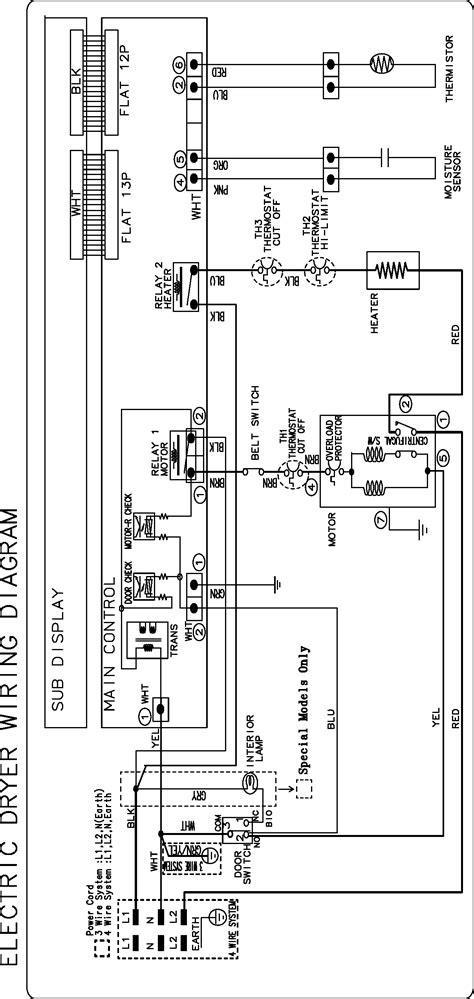 samsung model dvlewxaa dryer repair replacement parts