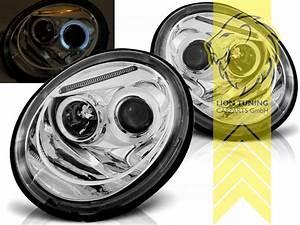 New Beetle 9c Scheinwerfer : liontuning tuningartikel f r ihr auto ~ Jslefanu.com Haus und Dekorationen