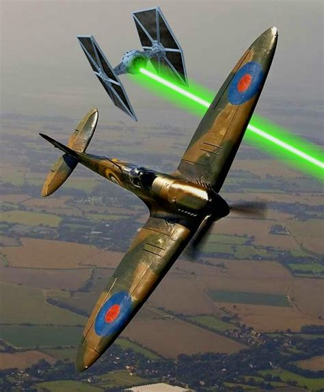classic dogfight   Star wars humor, Fighter jets, Star wars