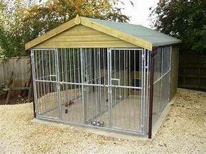 best ideas large outdoor dog kennel optimizing home With cheap large outdoor dog kennels