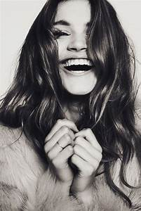 126 best Beauty in black & white images on Pinterest ...