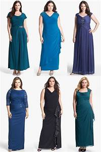 1980 plus size winter wedding dress styles just like the With what kind of dress to wear to a wedding reception