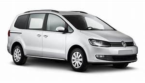 Location Minibus 7 Places : location de voiture 7 places retrouvez tous les v hicules minibus et monospaces chez sixt ~ Medecine-chirurgie-esthetiques.com Avis de Voitures