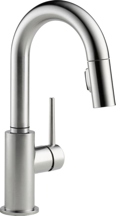 kitchen faucets discount 3500 series pulldown kitchen faucet in chrome 67636 0001