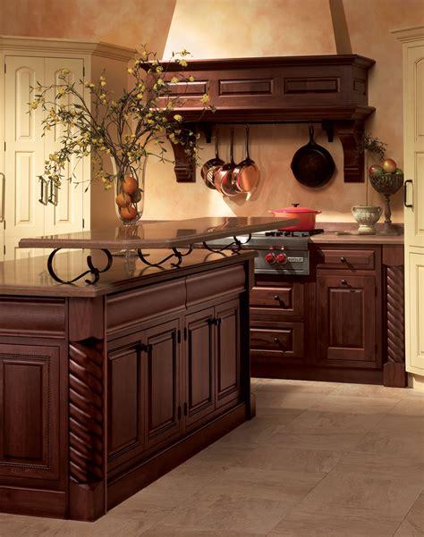Fancy Kitchen Cabinets  Home Design
