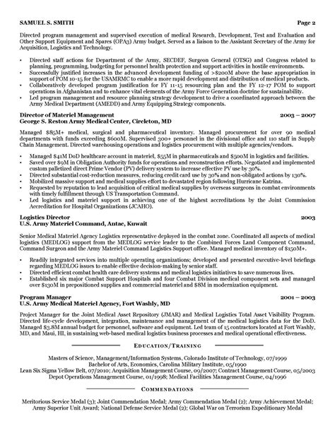 Military Resume Samples & Examples  Military Resume Writers. Cover Letter Example For Resume. Best Cover Letter For Resume. Free Resume Templates Microsoft Office. Examples Of Cover Letters For Resume. Resume What Does It Mean. Security Officer Resume. What To Put As My Objective On My Resume. A Perfect Resume